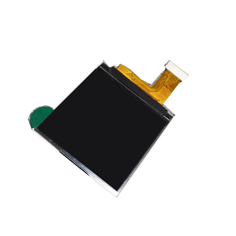 34 PINS TFT LCD Display Module 1.54 Inch IC ST7789V For Smart Watch